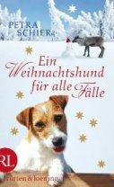 Jetzt im Buchhandel: Mein neuer romantischer (Vor-)Weihnachtsroman