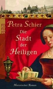 Schier-24862-7