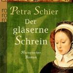 Schier-Schrein-24861-0_jpg_365759