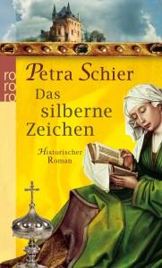 Schier_499_25486_4