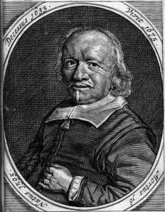 Hermann Löher