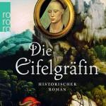 Schier-Eifelx