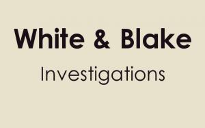 WhiteandBlakeInternet