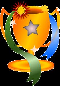 award-148546_640
