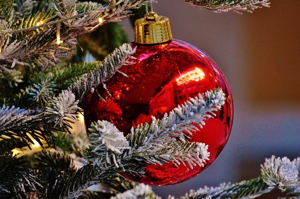 christmas-1079908_1280