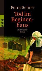 Tod im Beginenhaus web pic