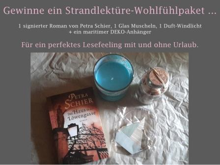 Banner Facebookbanner Gewinnspiel Wohlfühlpaket Mai 2016