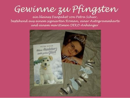 Banner Facebook-Gewinnspiel Pfingsten 2016