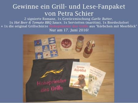 Facebookbanner Gewinnspiel Grill-Lesepaket Juni 2016