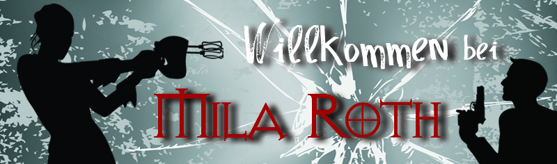 Mila Roth Banner