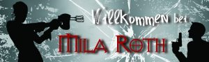 Banner Mila Roth