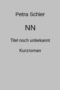 Buchplatzhalter Sommerkurzroman