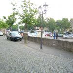 Rheinbach, Himmeroder Wall