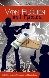 Von Floehen und Maeusen