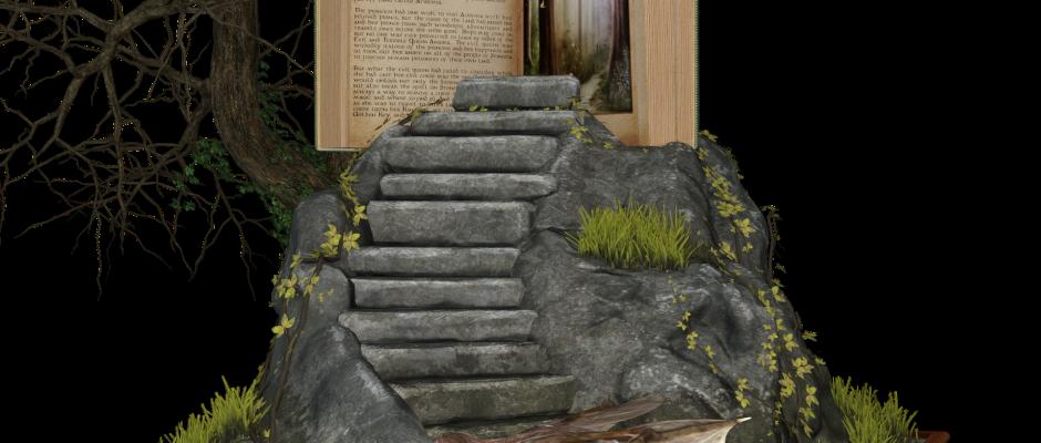 Das Handwerk des Schreibens