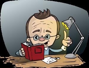 Lesungen - Lust oder Frust?