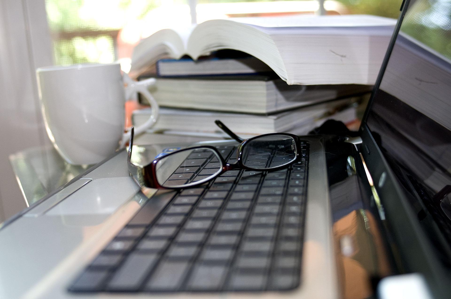 Hilfreiche Tipps und Blogartikel