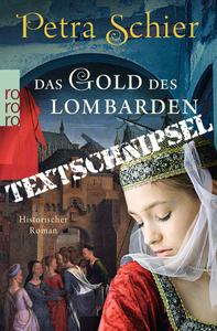 Textschnipsel Nr. 7: Das Gold des Lombarden