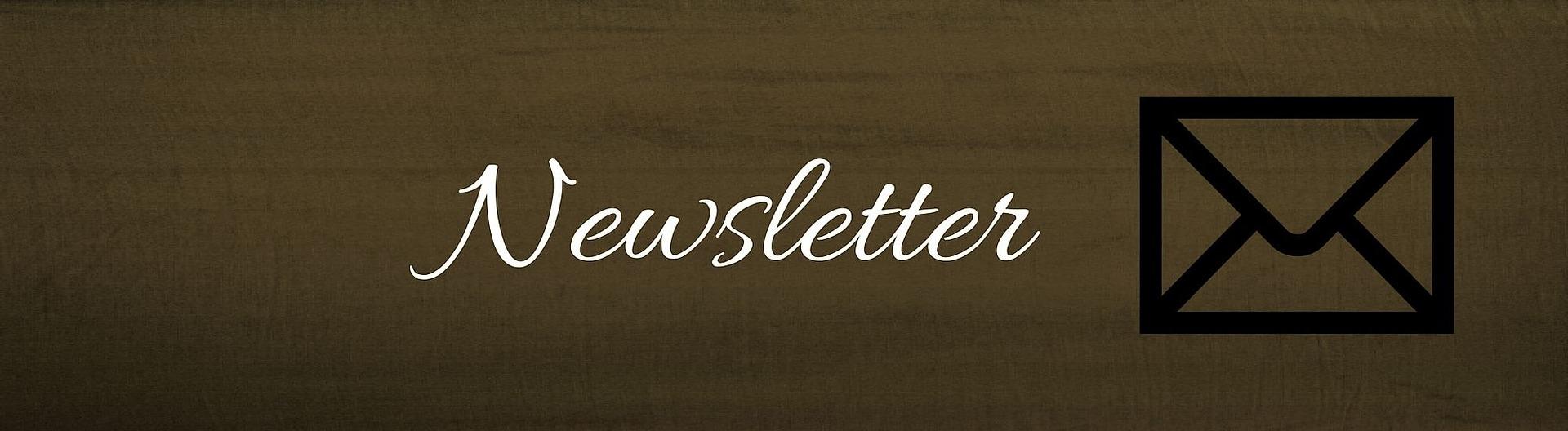 Banner Petras Newsletter: Abonniere meinen Newsletter und sichere dir ein kostenloses eBook!