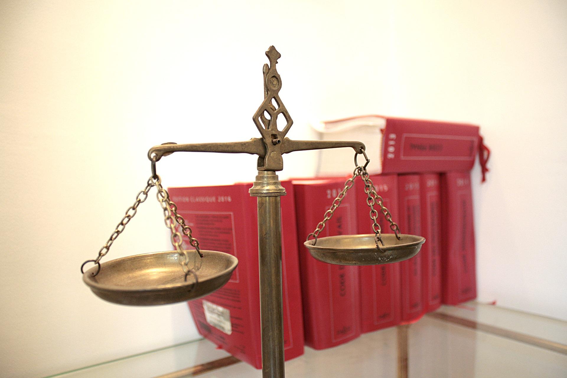 Autorenleben-Finanzamt-Rechtliches