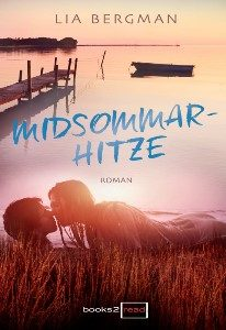 Cover Midsommarhitze