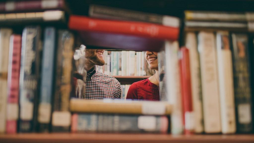 Warum man es nie allen Lesern recht machen kann, soll und darf - Die Zweite