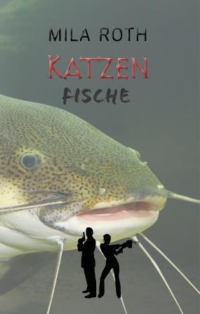 Cover Katzenfische
