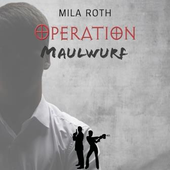 Operation Maulwurf (Hörbuch)