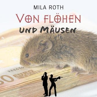 Von Flöhen und Mäusen (Hörbuch)
