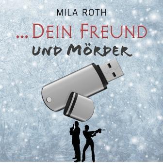 ... dein Freund und Mörder (Hörbuch)