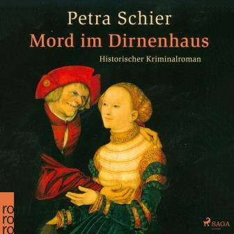 Mord im Dirnenhaus (Hörbuch)