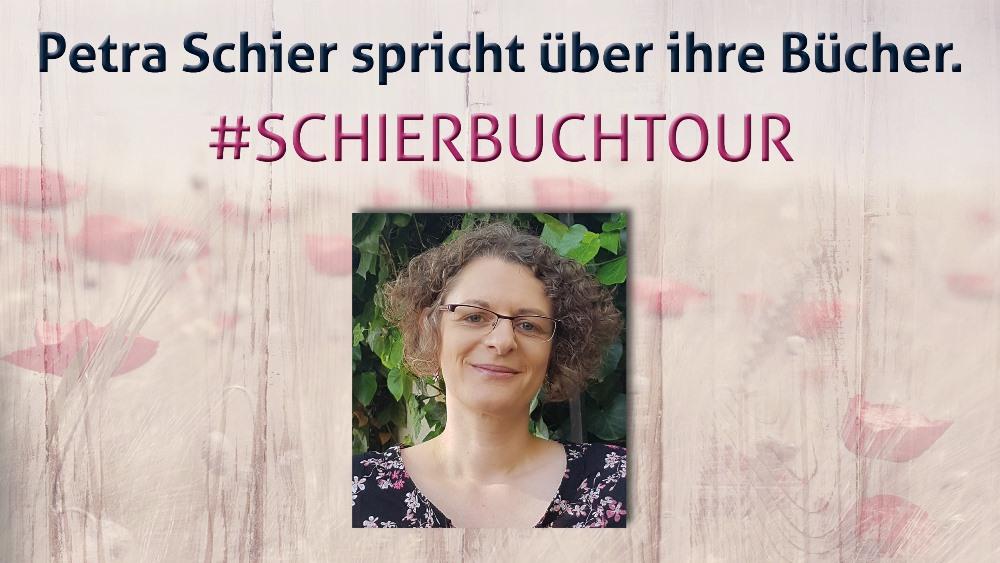 Banner Schierbuchtour