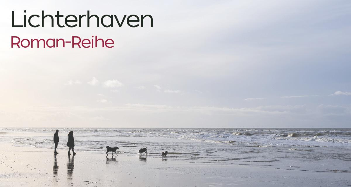 Lichterhaven